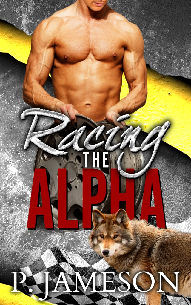 Alpha Ebook