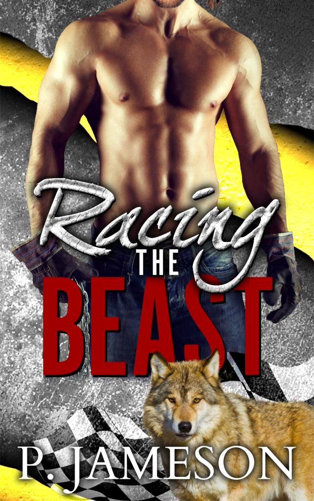 Beast Ebook