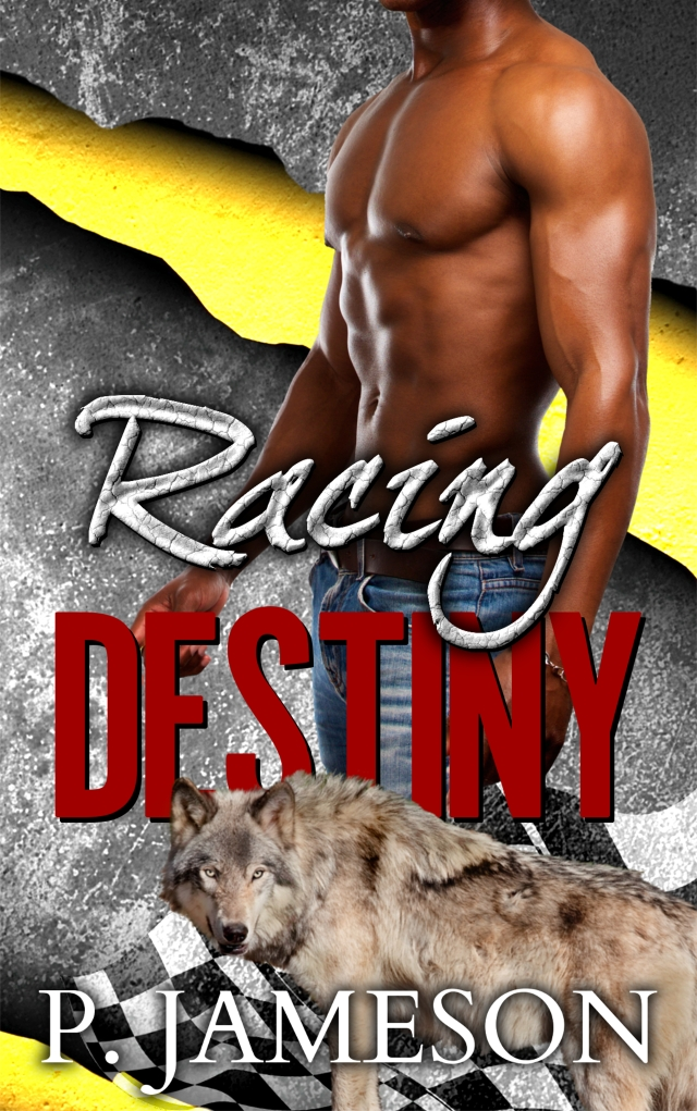 Destiny Ebook