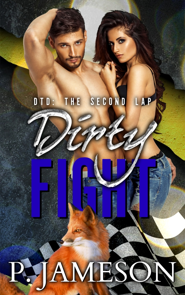 Fight Ebook