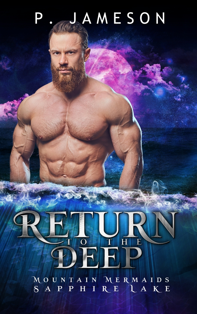 Return to the Deep